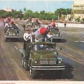 http://cubanos.ru/_data/gallery/foto062/thumbs/thumbs_bl79.jpg
