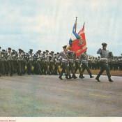 http://cubanos.ru/_data/gallery/foto062/thumbs/thumbs_bl80.jpg