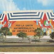 http://cubanos.ru/_data/gallery/foto062/thumbs/thumbs_bl83.jpg