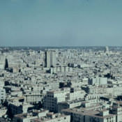 1967-04-ХХ. Панорама Гаваны