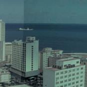 http://cubanos.ru/_data/gallery/foto063/thumbs/thumbs_acz02.jpg