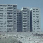 1968. Гостиница «Рио Мар»