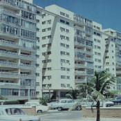 1973. Гостиница «Рио Мар» в хорошем состоянии
