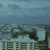 http://cubanos.ru/_data/gallery/foto063/thumbs/thumbs_acz24.jpg