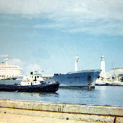 http://cubanos.ru/_data/gallery/foto063/thumbs/thumbs_chl04.jpg