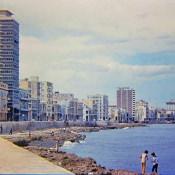 http://cubanos.ru/_data/gallery/foto063/thumbs/thumbs_chl05.jpg