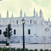 http://cubanos.ru/_data/gallery/foto063/thumbs/thumbs_chl08.jpg
