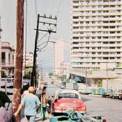 http://cubanos.ru/_data/gallery/foto063/thumbs/thumbs_chl09.jpg