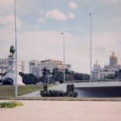 http://cubanos.ru/_data/gallery/foto063/thumbs/thumbs_chl11.jpg