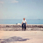 http://cubanos.ru/_data/gallery/foto063/thumbs/thumbs_chl17.jpg