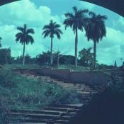 1968-1970. Национальная академия искусств в Гаване, фото 5