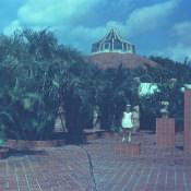 1968-1970. Национальная академия искусств в Гаване, фото 7
