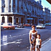 http://cubanos.ru/_data/gallery/foto063/thumbs/thumbs_habn02.jpg