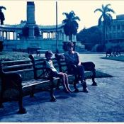 http://cubanos.ru/_data/gallery/foto063/thumbs/thumbs_habn04.jpg