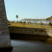 http://cubanos.ru/_data/gallery/foto063/thumbs/thumbs_hb115.jpg