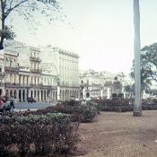 70-е годы, снимок 9