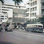 70-е годы, снимок 17
