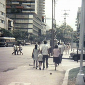 70-е годы, снимок 25