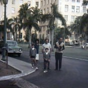 70-е годы, снимок 35