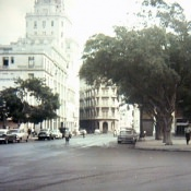 70-е годы, снимок 36