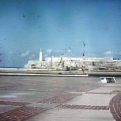 70-е годы, снимок 44