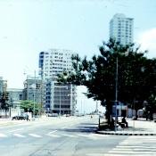 1983, май, снимок 9