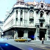 1983, май, снимок 14