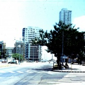 1983, май, снимок 15