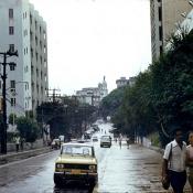 1983, май, снимок 31