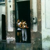 1983, май, снимок 37