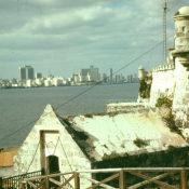 http://cubanos.ru/_data/gallery/foto063/thumbs/thumbs_hbp1.jpg