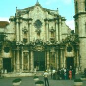http://cubanos.ru/_data/gallery/foto063/thumbs/thumbs_hbp4.jpg
