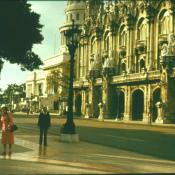 http://cubanos.ru/_data/gallery/foto063/thumbs/thumbs_hbp5.jpg