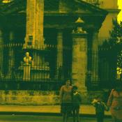 http://cubanos.ru/_data/gallery/foto063/thumbs/thumbs_hbp6.jpg