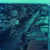 http://cubanos.ru/_data/gallery/foto063/thumbs/thumbs_mea08.jpg