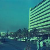 http://cubanos.ru/_data/gallery/foto063/thumbs/thumbs_mea16.jpg