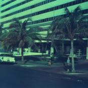 http://cubanos.ru/_data/gallery/foto063/thumbs/thumbs_mea17.jpg