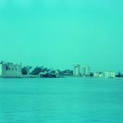 http://cubanos.ru/_data/gallery/foto063/thumbs/thumbs_mea19.jpg