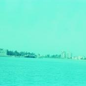 http://cubanos.ru/_data/gallery/foto063/thumbs/thumbs_mea20.jpg