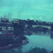http://cubanos.ru/_data/gallery/foto063/thumbs/thumbs_mea22.jpg