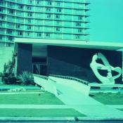 http://cubanos.ru/_data/gallery/foto063/thumbs/thumbs_mea32.jpg