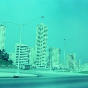 http://cubanos.ru/_data/gallery/foto063/thumbs/thumbs_mea37.jpg