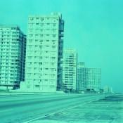 http://cubanos.ru/_data/gallery/foto063/thumbs/thumbs_mea38.jpg