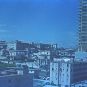 http://cubanos.ru/_data/gallery/foto063/thumbs/thumbs_mea40.jpg
