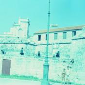 http://cubanos.ru/_data/gallery/foto063/thumbs/thumbs_mea47.jpg