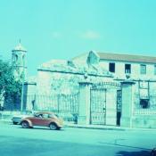 http://cubanos.ru/_data/gallery/foto063/thumbs/thumbs_mea48.jpg