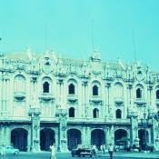 http://cubanos.ru/_data/gallery/foto063/thumbs/thumbs_mea49.jpg