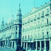 http://cubanos.ru/_data/gallery/foto063/thumbs/thumbs_mea50.jpg