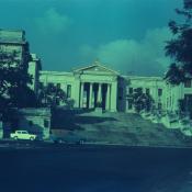 http://cubanos.ru/_data/gallery/foto063/thumbs/thumbs_mea53.jpg