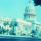 http://cubanos.ru/_data/gallery/foto063/thumbs/thumbs_mea54.jpg